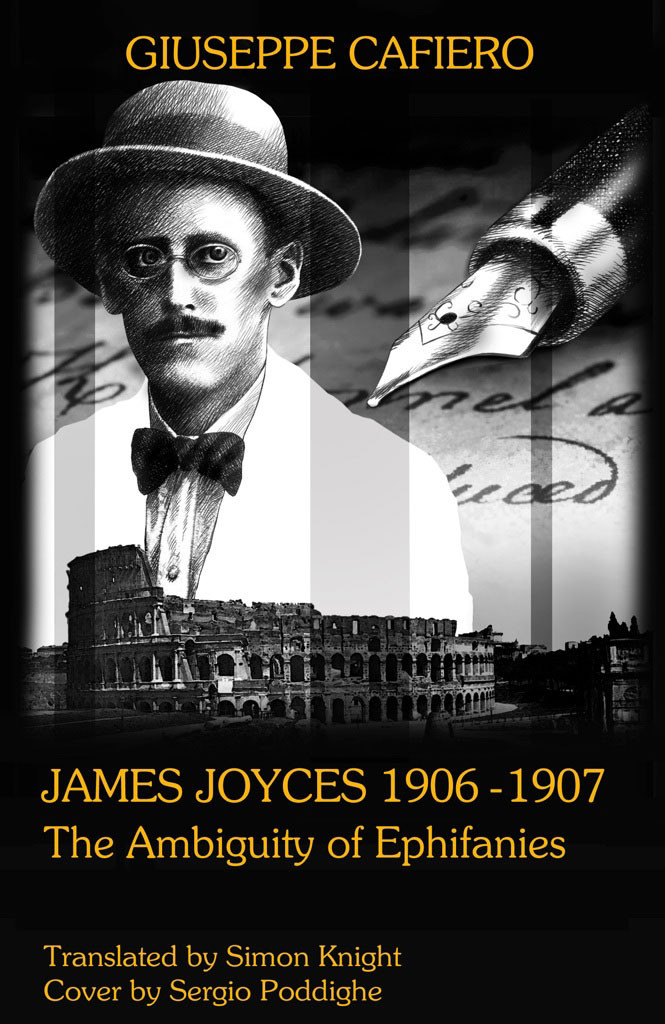 epiphanies in james joyces dubliners James joyce and his use of epiphany in dubliners 3 1 epiphany  disclosing the condition of modern man in dubliners as a modernist writer  james.