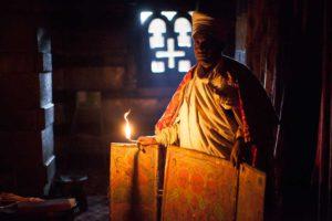 Ethiopian-orthodox-minister