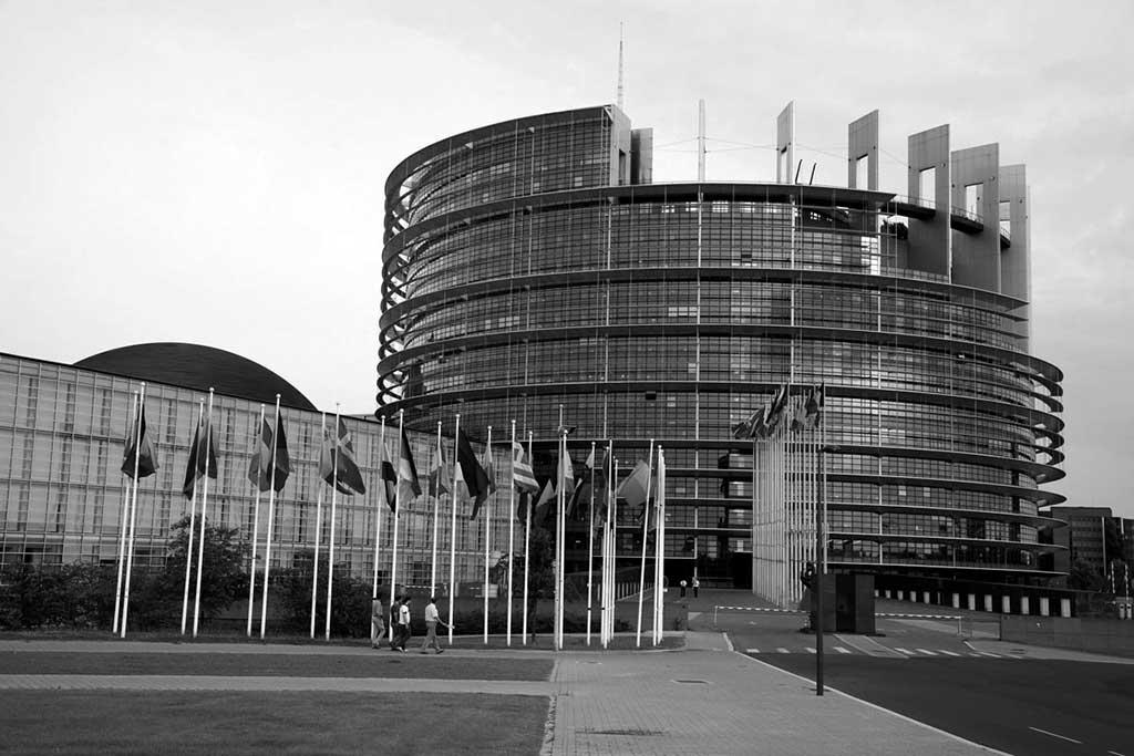 European ParliamentBrussels, Belgium