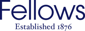 Fellows-Logo-Blue