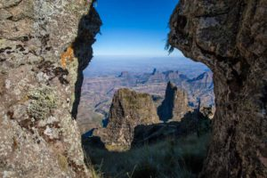 Northern-escarpment-of-the-Simien-Mountains