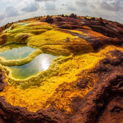 The-Dallol-crater-in-the-Danakil