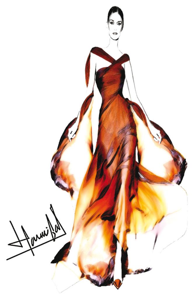 hannibal-laguna-12