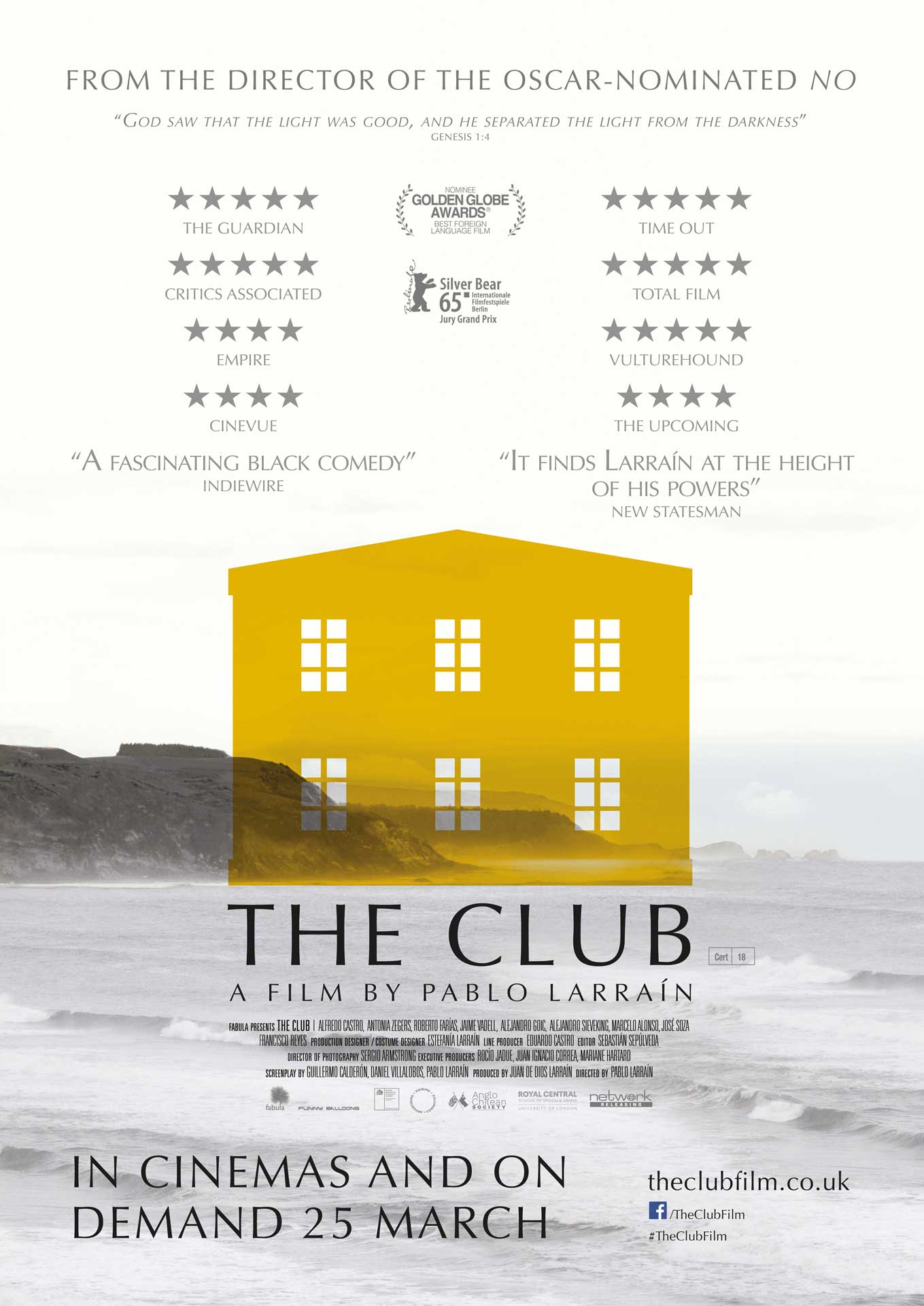THE-CLUB-poster-portrait
