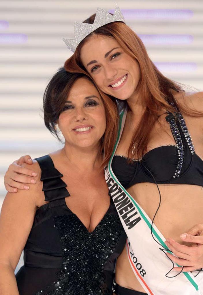DANTEmag_miss-italia01-5