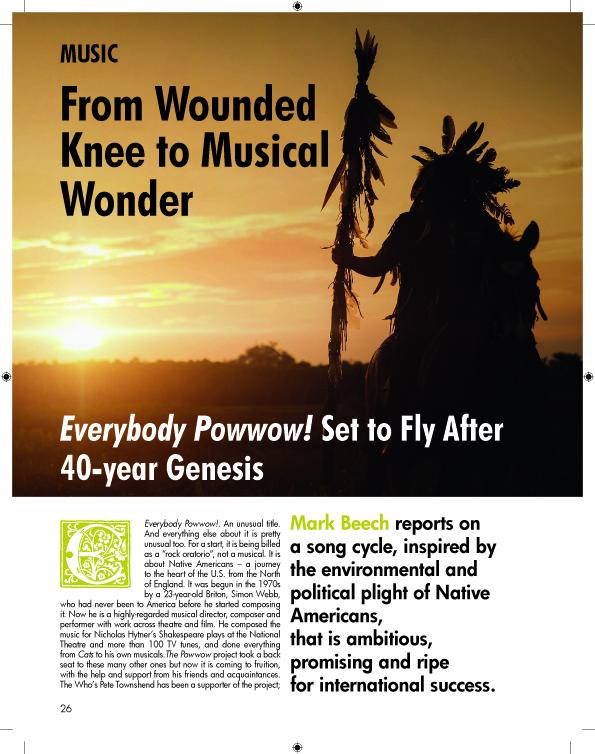 page-1-powwow-full-2dante-aug-sep16-stampa-copy