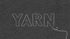 logo-yarn2