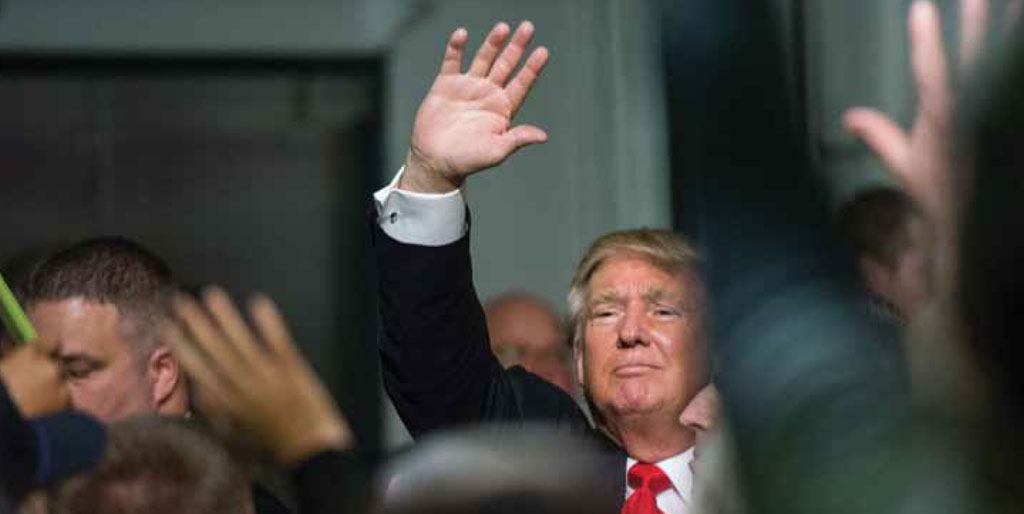 DANTEmag-Donald-Trump-next-election
