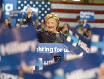 DANTEmag-Hillary-Clinton-next-election