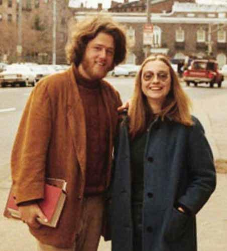 DANTEmag-next-election-2-Hillary-Clinton