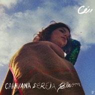 Caravan Sereia Bloom