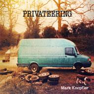 Knopfler privateering