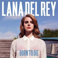 Lana del Rey cover