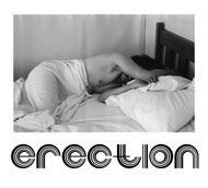 Tyler erection cover