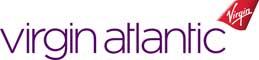 Visit Virgin Atlantic