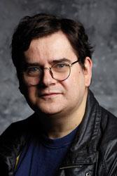 Mark Beech