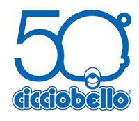 cicciobello logo