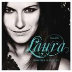 Laura Pausini: cover Primavera in anticipo