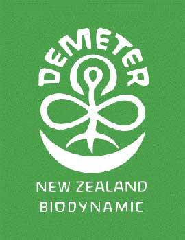 Biodynamic Agricultural Association promotes biodynamic and demeter standards in the UK.