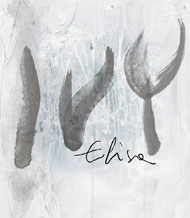 elisa ivy front cover
