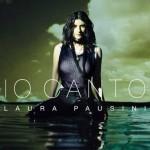 Laura Pausini: io canto