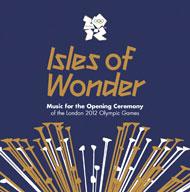 isles of wonder cover