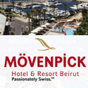 Moeven Pick hotels