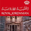 Royal Jordanian Holidays